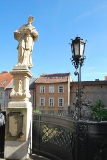 Bratislava_centro7
