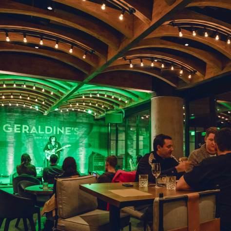 enjoy-music-at-geraldines-bigger