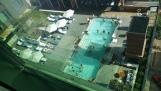 Piscina Kimpton Van Zandt Hotel - Austin (EUA)