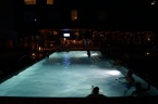 Kimpton Van Zandt Hotel - Austin (EUA)