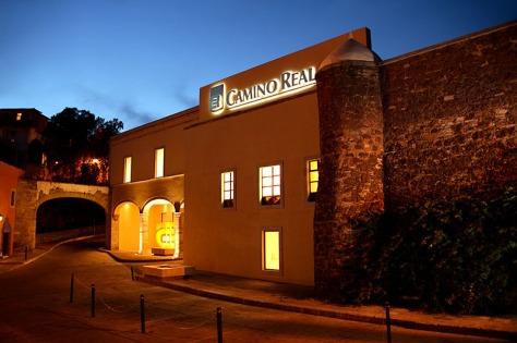 0_hotel_camino_real_guanajuato_fachada