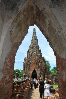 Tailandia 181