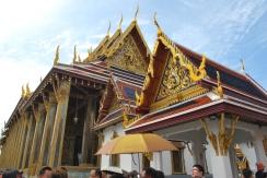 Tailandia 349