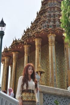 Tailandia 356