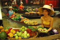 Tailandia 424