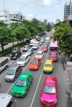 Tailandia 477