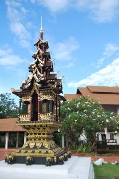 Tailandia 870