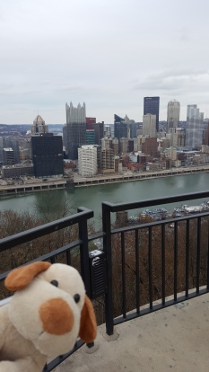 Mount Washington (Pittsburgh)