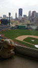 PNC Baseball Park (Pittsburgh)