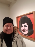 Andy Warhol Musem (Pittsburgh)