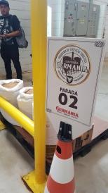 Tour da Germânia