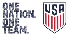 new-us-soccer-logo-2016-2.jpg