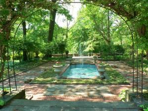 Cultural_Gardens_credito_Stuart_Spivack