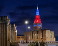 Terminal_Tower_credito_AerialAgents