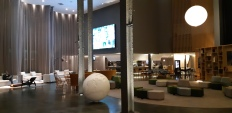 Pullman Hotel Guarulhos Airport