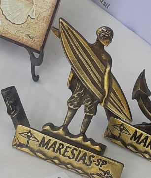 Maresias (SP)