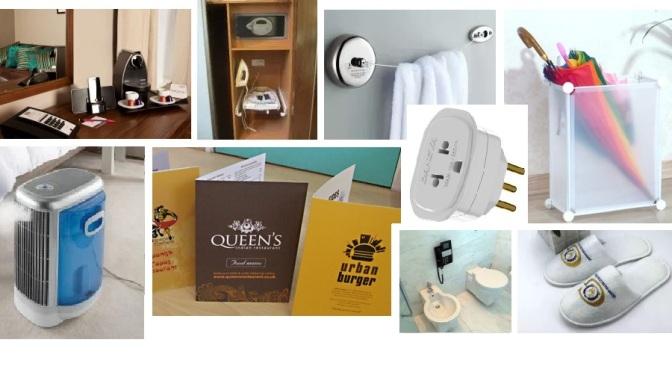 10 ideias para melhorar os hotéis do Brasil