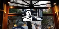 Bar Locos X el Futbol - Buenos Aires