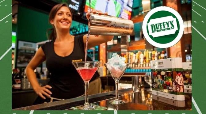 Dicas do Mancha: o melhor bar para ver esportes em Miami