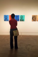 PIT-Andy_Warhol_Museum01_credito_Paulo