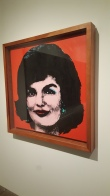 PIT-Andy_Warhol_Museum02_credito_Paulo