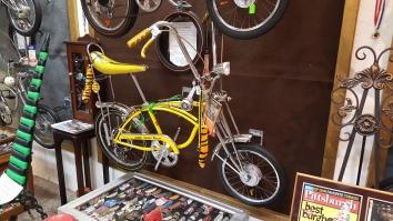 PIT-Bicycle_Heaven014_credito_Paulo