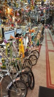 PIT-Bicycle_Heaven03_credito_Paulo