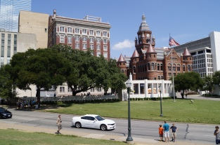 Dallas-Dealey-Plaza(assasinato-kennedy)2