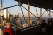 Dallas-Vista do-Geodeck-Reunion-Tower2