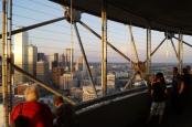 Dallas-Vista do-Geodeck-Reunion-Tower2