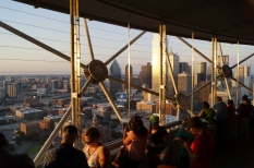 Dallas-Vista do-Geodeck-Reunion-Tower3