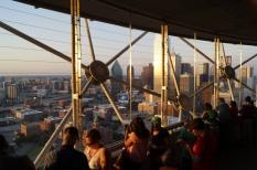 Dallas-Vista do-Geodeck-Reunion-Tower3