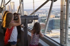 Dallas-Vista do-Geodeck-Reunion-Tower4