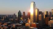Dallas-Vista do-Geodeck-Reunion-Tower7
