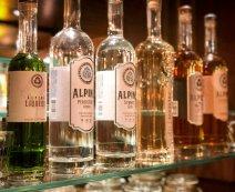 Alpine Distilling01-credito_divulgação