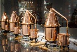 Alpine Distilling02-credito_divulgação