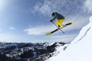 DIVULGAÇÃO_Visit_ParkCity_Bowl Skiing in Park City