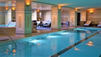 HotelMontage2-credito-PauloMancha