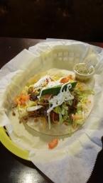 Houston-comida1