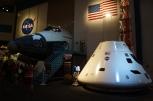 Houston_Nasa_Johnson_Space_Center3