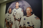 Houston_Nasa_Johnson_Space_Center4