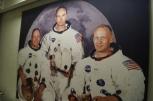 Houston_Nasa_Johnson_Space_Center4