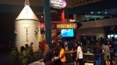 Houston_Nasa_Johnson_Space_Center8