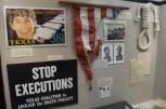 Huntsville-Prision-Museum2