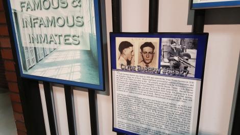Huntsville-Prision-Museum5