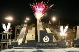 utah_olympic_park02-credito_divulgação