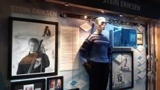 UtahOlympicPark1-museu5-credito-PauloMancha