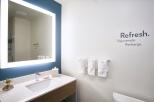 Banheiro-102853659-H1-MIANW_5796004658