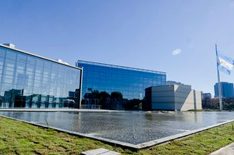 Museu das Malvinas