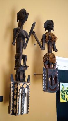 Museu Kura Hulanda - Curaçao